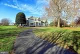 2902 Cox Neck Road - Photo 44
