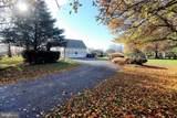 2902 Cox Neck Road - Photo 48