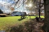 2902 Cox Neck Road - Photo 50