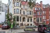 1724 20TH Street - Photo 15