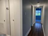 1430 Northgate Square - Photo 12