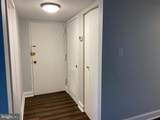 1430 Northgate Square - Photo 23