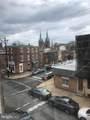 2209 Norris Street - Photo 26