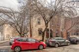 919 Bodine Street - Photo 23