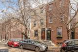 919 Bodine Street - Photo 24