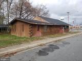 155 East Street - Photo 6