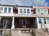 859 Bridge Street - Photo 2