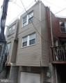 859 Bridge Street - Photo 26