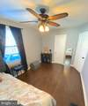 1346 Willow Road - Photo 10