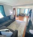 1346 Willow Road - Photo 4