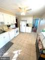 1346 Willow Road - Photo 6