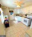 1346 Willow Road - Photo 7