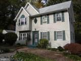 1506 Pine Road - Photo 1