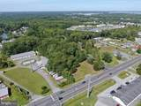 Stephen Decatur Highway - Photo 8