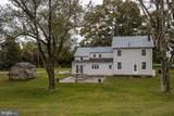 313 Pennington Titusville Road - Photo 32