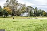 313 Pennington Titusville Road - Photo 46