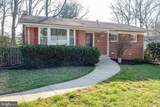 10025 Ranger Road - Photo 1