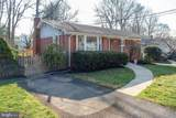 10025 Ranger Road - Photo 2