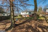 10025 Ranger Road - Photo 40