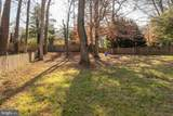 10025 Ranger Road - Photo 41