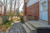 10025 Ranger Road - Photo 42