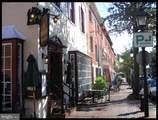 2800 Dartmouth Road - Photo 38