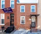 422 Castle Street - Photo 39