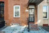 422 Castle Street - Photo 40