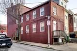 1300 William Street - Photo 27