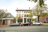 323 Washington Street - Photo 1
