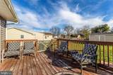 10087 Quail Knob Lane - Photo 47