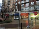 444 Broad Street - Photo 2