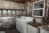3815 Cedarbrooke Place - Photo 23