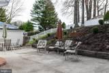3815 Cedarbrooke Place - Photo 25