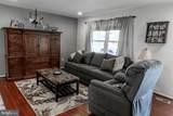 3815 Cedarbrooke Place - Photo 4