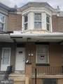 623 Thayer Street - Photo 1
