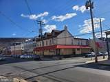 925 Pike Street - Photo 2