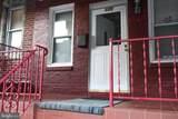 175 Luray Street - Photo 4
