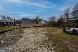 7615 Winsor Avenue - Photo 7