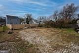 7615 Winsor Avenue - Photo 9