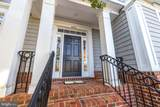 1500 Longfellow Street - Photo 2