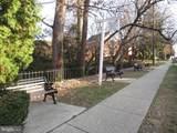 1801 Rhodes Street - Photo 22