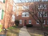 1801 Rhodes Street - Photo 30