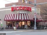 1801 Rhodes Street - Photo 31