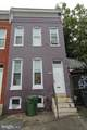 1711 Baltimore Street - Photo 1