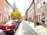 313 Wildey Street - Photo 1