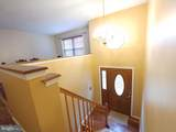 758 Pioneer Trail - Photo 16