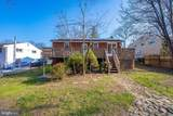 11218 Troy Road - Photo 44