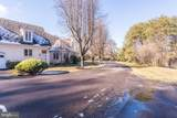 14316 Bristow Road - Photo 16