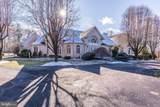 14316 Bristow Road - Photo 9